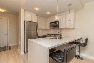 Photo 18: 601 160 W 3RD Street in North Vancouver: Lower Lonsdale Condo for sale : MLS®# R2571609