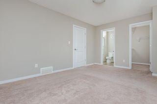 Photo 27: 17567 59 Street in Edmonton: Zone 03 House for sale : MLS®# E4259556
