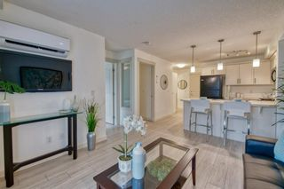 Photo 13: 110 102 Cranberry Park SE in Calgary: Cranston Apartment for sale : MLS®# A1119069
