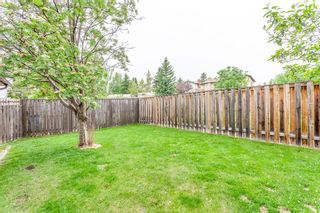 Photo 43: 23 Woodbrook Road SW in Calgary: Woodbine Detached for sale : MLS®# A1119363