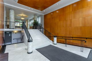 """Photo 21: TH16 1501 HOWE Street in Vancouver: Yaletown Townhouse for sale in """"OCEAN TOWER AT 888 BEACH"""" (Vancouver West)  : MLS®# R2528956"""