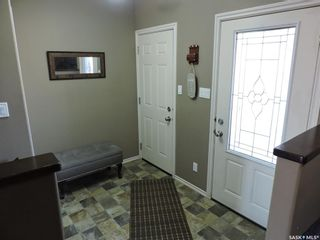 Photo 3: 77 Madge Way in Yorkton: Riverside Grove Residential for sale : MLS®# SK810519