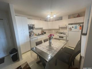 Photo 3: 410 2203 Angus Street in Regina: Cathedral RG Residential for sale : MLS®# SK859749