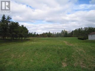 Photo 2: Lot Union Street in St. Stephen: Vacant Land for sale : MLS®# SJ165197