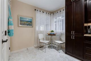 Photo 13: 21 HENDON Place NW in Calgary: Highwood Detached for sale : MLS®# C4276090