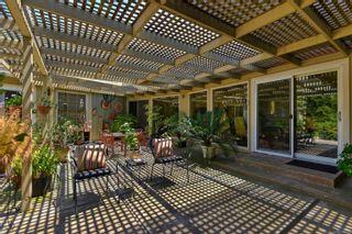 Photo 16: LA JOLLA House for sale : 4 bedrooms : 1780 La Jolla Rancho Rd.