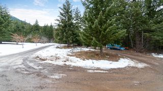 Photo 60: 7 6500 Southwest 15 Avenue in Salmon Arm: Gleneden House for sale : MLS®# 10221484