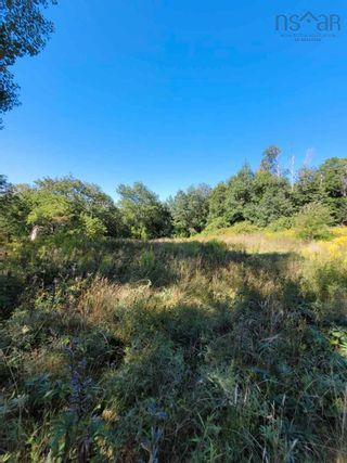 Photo 5: Lot Lighthouse Road in Bay View: 401-Digby County Vacant Land for sale (Annapolis Valley)  : MLS®# 202119924