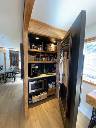 "Photo 7: 1035 GLACIER VIEW Drive in Squamish: Garibaldi Highlands House for sale in ""Garibaldi Highlands"" : MLS®# R2500032"