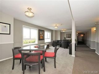 Photo 19: 211 2227 James White Blvd in SIDNEY: Si Sidney North-East Condo for sale (Sidney)  : MLS®# 673564