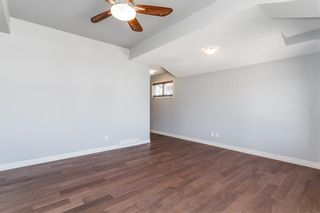 Photo 23: 166 Cranford Green SE in Calgary: Cranston Detached for sale : MLS®# A1062249