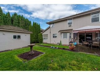 Photo 19: 34760 MILLSTONE Way in Abbotsford: Abbotsford East House for sale : MLS®# R2120507