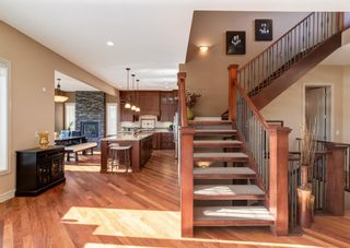 Photo 12: 82 Panatella Crescent NW in Calgary: Panorama Hills Detached for sale : MLS®# A1148357