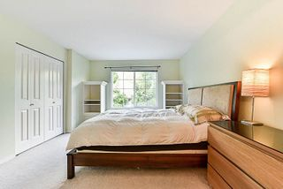 Photo 14: 54 8415 CUMBERLAND PLACE in Burnaby: The Crest Townhouse for sale (Burnaby East)  : MLS®# R2220013