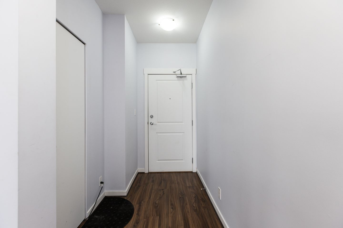 """Photo 8: Photos: 398 4133 STOLBERG Street in Richmond: West Cambie Condo for sale in """"REMY"""" : MLS®# R2346202"""