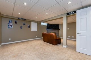 Photo 31: 13047 34 Street in Edmonton: Zone 35 Townhouse for sale : MLS®# E4265767
