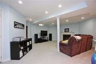 Photo 6: 3073 Country Lane in Whitby: Williamsburg House (2-Storey) for sale : MLS®# E3616748