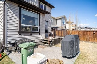 Photo 39: 115 Drake Landing Cove: Okotoks Detached for sale : MLS®# A1099965