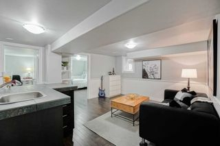 Photo 21: 18A Park Boulevard in Toronto: Long Branch House (Bungalow) for sale (Toronto W06)  : MLS®# W5401198
