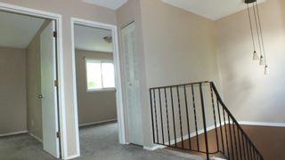 Photo 23: 1920 145 Avenue in Edmonton: Zone 35 House for sale : MLS®# E4251805