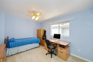 Photo 22: 5331 MONCTON Street in Richmond: Westwind House for sale : MLS®# R2583228