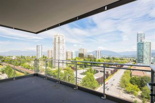 Photo 34: 1002 4360 BERESFORD STREET in Burnaby: Metrotown Condo for sale (Burnaby South)  : MLS®# R2586373