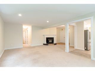 "Photo 10: 29688 CAMELOT Avenue in Abbotsford: Bradner House for sale in ""BRADNER"" : MLS®# R2456933"