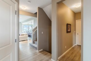 Photo 19: 260 Nolancrest Heights NW in Calgary: Nolan Hill Detached for sale : MLS®# A1117990