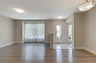 Photo 7: 52 Windford Drive SW: Airdrie Row/Townhouse for sale : MLS®# A1120634