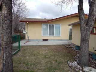 Photo 27: 8 Primrose Crescent in Winnipeg: Garden City House for sale ()  : MLS®# 1410398