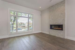 Photo 10: 3621 TURNER Street in Vancouver: Renfrew VE House for sale (Vancouver East)  : MLS®# R2584852