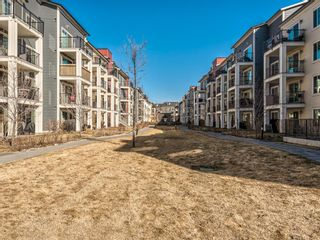Photo 24: 2313 755 Copperpond Boulevard SE in Calgary: Copperfield Apartment for sale : MLS®# A1095880