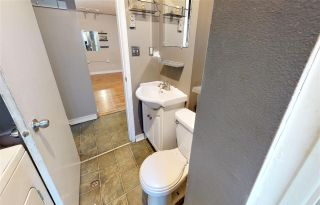 Photo 31: 31928 SATURNA Crescent in Abbotsford: Abbotsford West House for sale : MLS®# R2583065
