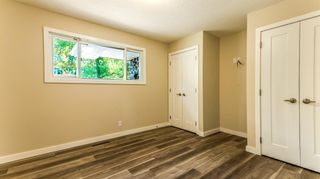 Photo 15: 2906 26 Avenue SE in Calgary: Southview Detached for sale : MLS®# A1133449