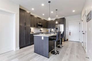 Photo 4: 403 11893 227 Street in Maple Ridge: East Central Condo for sale : MLS®# R2436288
