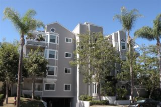 Photo 1: HILLCREST Condo for sale : 2 bedrooms : 3666 3rd Ave #104 in San Diego