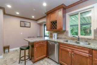 Photo 3: 8777 DELVISTA Drive in Delta: Nordel House for sale (N. Delta)  : MLS®# R2574622