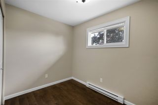 Photo 19: 3587 ARGYLL Street in Abbotsford: Central Abbotsford House for sale : MLS®# R2456736
