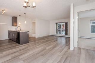 Photo 7: 256 7805 71 Street in Edmonton: Zone 17 Condo for sale : MLS®# E4266039