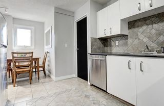 Photo 7: 701 1107 15 Avenue SW in Calgary: Beltline Apartment for sale : MLS®# A1110302