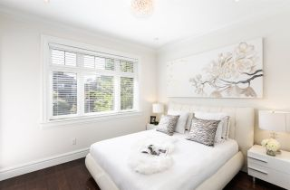 Photo 16: 4778 TRAFALGAR Street in Vancouver: MacKenzie Heights House for sale (Vancouver West)  : MLS®# R2466669