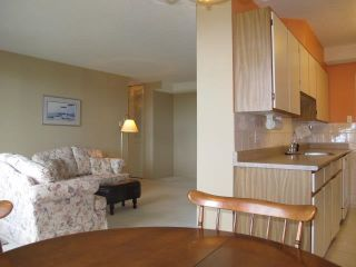 Photo 5: 1104 4160 SARDIS Street in Burnaby: Central Park BS Condo for sale (Burnaby South)  : MLS®# R2587047