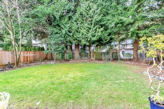 """Photo 35: 1887 AMBLE GREENE Drive in Surrey: Crescent Bch Ocean Pk. House for sale in """"Amble Greene"""" (South Surrey White Rock)  : MLS®# R2542872"""