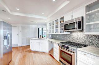 Photo 9: Condo for sale : 2 bedrooms : 333 Coast Boulevard #5 in La Jolla