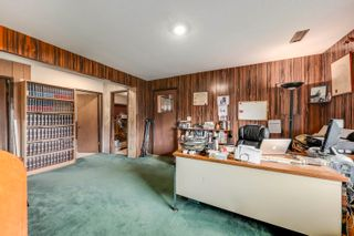 Photo 20: 315 BAYVIEW Place: Lions Bay House for sale (West Vancouver)  : MLS®# R2625303