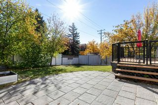 Photo 28: 142 Hawkdale Circle NW in Calgary: Hawkwood Detached for sale : MLS®# A1150961