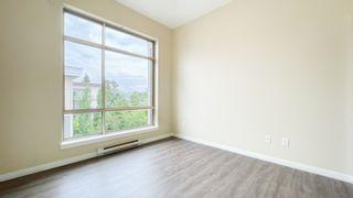 "Photo 20: 411 13789 107A Avenue in Surrey: Whalley Condo for sale in ""Quattro 2"" (North Surrey)  : MLS®# R2601173"