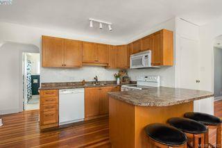 Photo 8: 518 Lampson St in VICTORIA: Es Saxe Point House for sale (Esquimalt)  : MLS®# 836678
