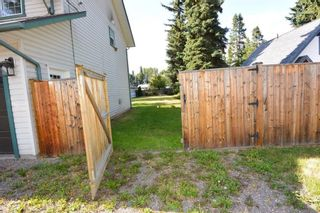 """Photo 37: 1488 WILLOW Street: Telkwa House for sale in """"Woodland Park"""" (Smithers And Area (Zone 54))  : MLS®# R2604473"""