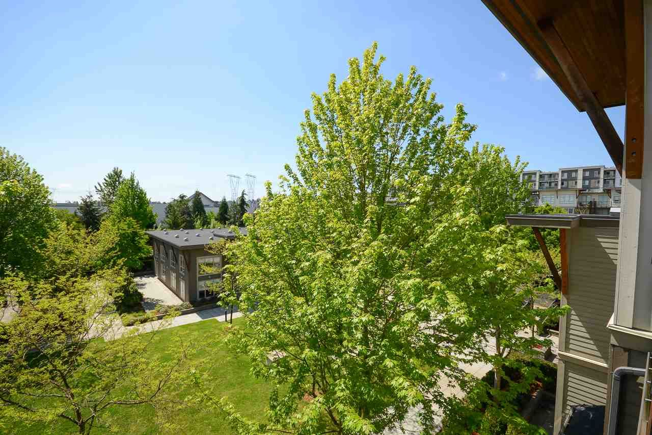 """Photo 13: Photos: 405 15988 26 Avenue in Surrey: Grandview Surrey Condo for sale in """"THE MORGAN"""" (South Surrey White Rock)  : MLS®# R2276141"""